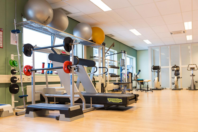ruimtes-fynnfysio-fitness-2